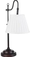 Прикроватная лампа Lussole Loft Milazzo GRLSL-2904-01 -