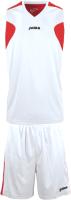Баскетбольная форма Joma Basket / 1184.003 (XL/XXL) -