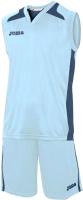 Баскетбольная форма Joma Basket / 1184.12.017 (XXL/3XL) -