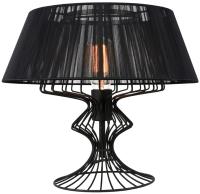 Прикроватная лампа Lussole Loft Cameron GRLSP-0526 -