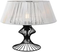 Прикроватная лампа Lussole Loft Cameron GRLSP-0528 -