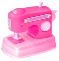 Швейная машина игрушечная Huada Домохозяйка / 1324280-ZJ538-33 -