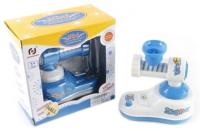 Кухонный комбайн игрушечный Huada 1436822-3521-9 -