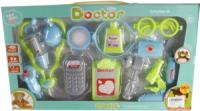 Набор доктора детский Huada Доктор / 1532732-HJ070 -