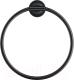 Кольцо для полотенца Duravit Starck T 0099474600 -