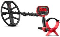 Металлоискатель Minelab Vanquish 540 Pro-Pack / 3820-0004 -