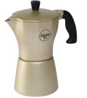 Гейзерная кофеварка Dosh Home Galaxy 500205 -