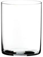 Набор бокалов Riedel O Wine Tumbler Whisky / 0414/02 (2шт) -