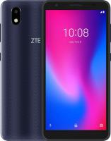 Смартфон ZTE Blade A3 2020 1GB/32GB (темно-серый) -