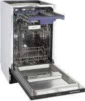Посудомоечная машина Fornelli BI 45 Kaskata / 00024802 -