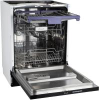 Посудомоечная машина Fornelli BI 60 Kaskata / 00024803 -