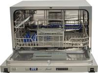 Посудомоечная машина Fornelli CI 55 Havana / 00024804 -