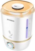 Ультразвуковой увлажнитель воздуха Hyundai H-HU1M-4.0-UI045 -