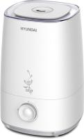 Ультразвуковой увлажнитель воздуха Hyundai H-HU8M-4.0-UI184 -