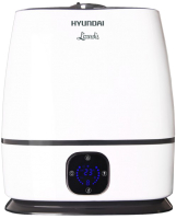 Ультразвуковой увлажнитель воздуха Hyundai H-HU3E-6.0-UI047 -