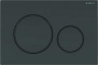 Кнопка для инсталляции Geberit Sigma 20 115.882.16.1 -