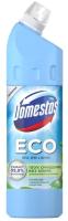 Универсальное чистящее средство Domestos Eco Свежесть моря (750мл) -