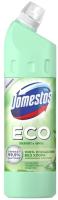 Универсальное чистящее средство Domestos Eco Свежесть леса (750мл) -