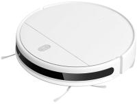 Робот-пылесос Xiaomi Mi Robot Vacuum-Mop Essential / SKV4136GL (белый) -