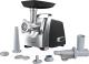 Мясорубка электрическая Bosch MFW67450 -