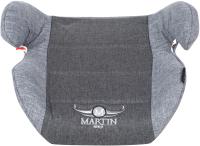 Бустер Martin Noir Noir Swift (Black Anthracite) -
