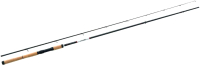 Спиннинг Daiwa Megaforce Jigger 3м / 11241-305RU -