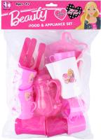 Набор игрушечной посуды Darvish Кухонные приборы / DV-T-2221 -