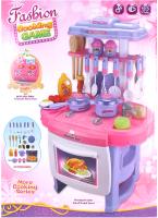 Детская кухня Darvish Мини / DV-T-2224 -