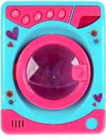 Стиральная машина игрушечная Играем вместе Фееринки / B1300418-R1 -