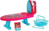 Набор хозяйственный игрушечный Играем вместе Фееринки / B1411292-R1 -