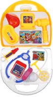 Набор доктора детский Играем вместе Мульт / B1476611-R -