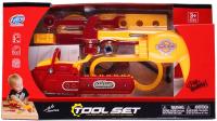 Набор инструментов игрушечный Darvish DV-T-1676 -