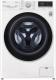 Стирально-сушильная машина LG F4V5TG0W -