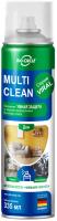 Универсальное чистящее средство Multi Clean Щелочное на водной основе (335мл) -