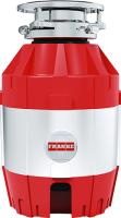 Измельчитель отходов Franke Turbo Elite TE-50 (134.0535.229) -