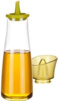 Бутылка для масла Tescoma Vitamino 642772 -