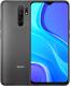 Смартфон Xiaomi Redmi 9 4GB/64GB / M2004J19G (без NFC) (Carbon Grey) -