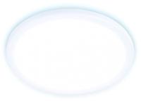 Потолочный светильник Ambrella DLR310 15W 6400K 220-240V -