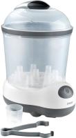 Стерилизатор для бутылочек Reer VapoDry / 9036040 -