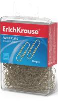 Скрепки Erich Krause 19739 -