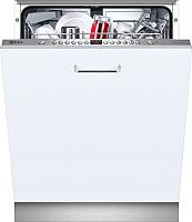 Посудомоечная машина NEFF S523I60X0R -