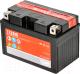 Мотоаккумулятор Fiamm FT12A-BS / 7904485 (10 А/ч) -