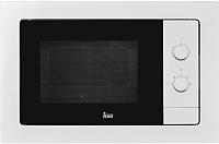 Микроволновая печь Teka MB 620 BI (белый) -