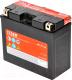 Мотоаккумулятор Fiamm FT12B-BS / 7904486 (10 А/ч) -