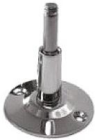 Держатель для полотенцесушителя Smart 122SCS6600 (без кольца) -