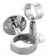Держатель для полотенцесушителя Smart 122SCS6610 (с кольцом) -
