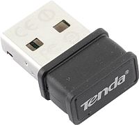 Беспроводной адаптер Tenda W311Mi -