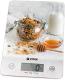 Кухонные весы Vitek VT-8033W -