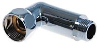 Фитинги для полотенцесушителя Smart 741SCH1005 -
