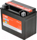 Мотоаккумулятор Fiamm FTX12-BS / 7904488 (10 А/ч) -